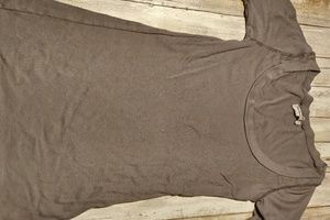 Michael Stars t-shirt